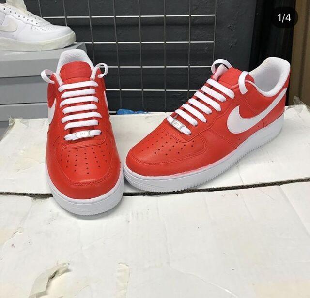 Custom Nike Air Force 1's | in Great Barr, West Midlands | Gumtree