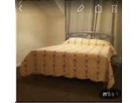Single room in seven sisters. 2 minutes from the tube station