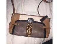 Guess cross body handbag for SALE
