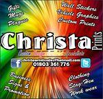 christa-prints