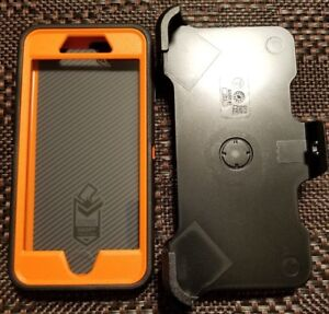 OtterBox Defender Case for iPhone 7/ iPhone 8 - RealTree Max 5HD
