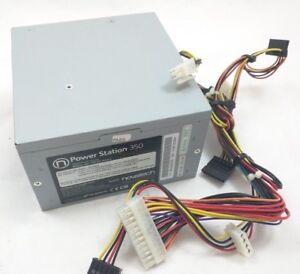 Novatech Power Station 300 FSP300-60HCC 300 Watt Power Supply