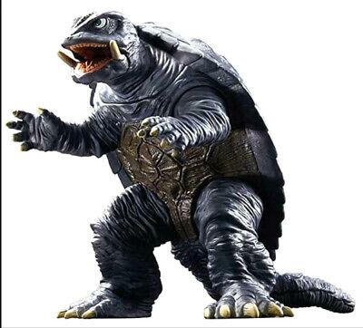 (US Seller) Bandai Movie Monster Series Gamera (1995)