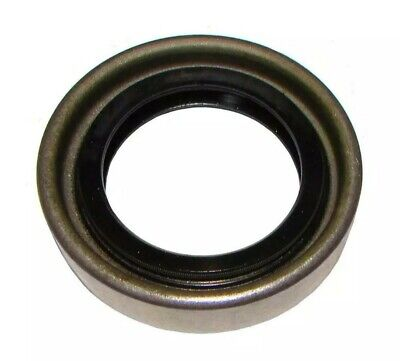 D9nn703bb Pto Shaft Oil Seal For Ford Tractor 2000 2600 2610 3000 3600 4000 4600