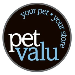 Groomer Wanted at Pet Valu in the Gardiners Town Centre