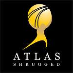 atlas_shrugged_movie_merchandise