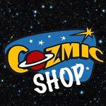 cozmicshop
