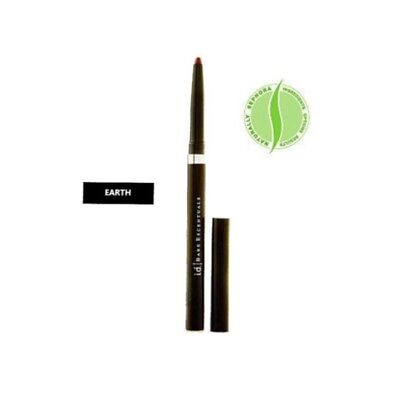 BareMinerals EARTH 100Natural Automatic Lip Liner Bare Escentuals BareEscentuals 100% Natural Lip Liner