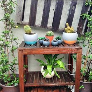Sustainable gardening - $40ph Surry Hills Inner Sydney Preview