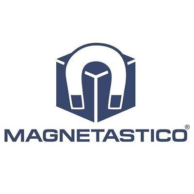 Magnetastico Magnet-Shop