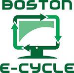 bostonecycle