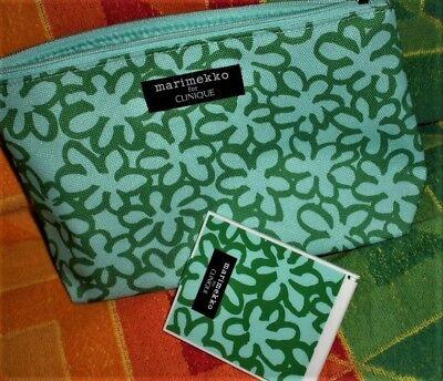 marimekko bag for sale  Greendale