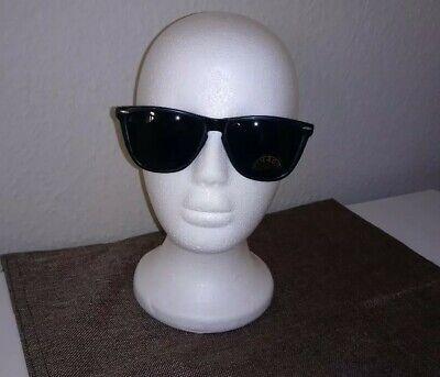 Coole Sonnenbrille Wayfarer Style für Damen und Herren, Unisex