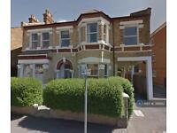 1 bedroom in Devonshire Road, London, SW19