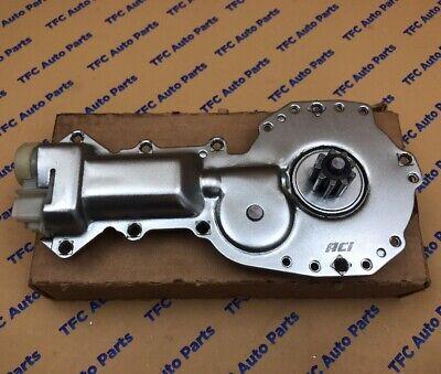 Camaro Firebird Astro Safari Factory Power Window Motor Genuine Replacemnet GM