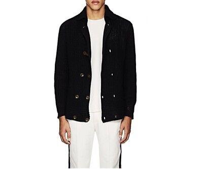 Barena Venezia Men Cardigan - Size S