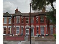 MUST SEE! ►Large Double Room For Single/Couple ►Friendly House►Turnpike Lane/ZONE 3►5 Mins to Tube◄