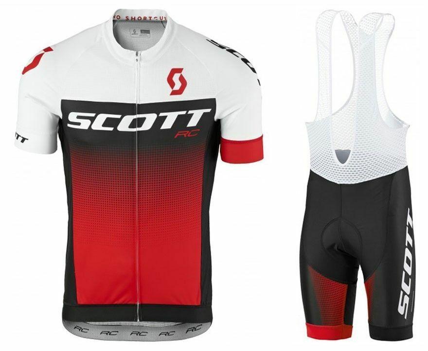 Mens cycling jersey shorts sets cycling Short Sleeve jersey