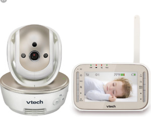 V-tech baby unit brand new CAN DELIVER