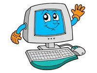 Charity: Computing equipment donations required!