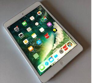 iPad Mini 2 WI-FI 16 GB