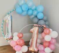 Wedding, party decorating and rentals.
