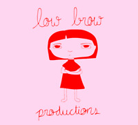 ☆ LOOKING FOR PEOPLE FOR SHORT FILMS AND PRODUCTION COMPANY ☆