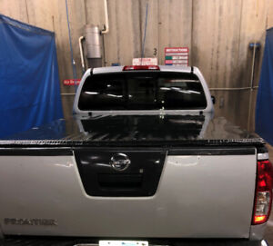 Nissan Frontier Great Deals On New Or Used Cars And