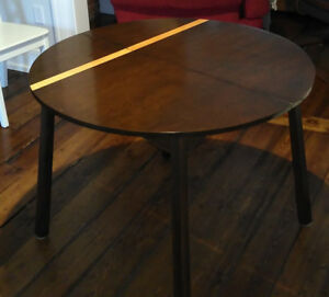 Craftsman/Antique Kitchen Table