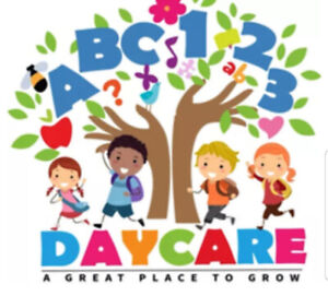 2 daycares for sale $549,000.