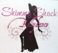 Fun BELLY DANCE EXERCISE CLASS - Stay active-Stay Healthy