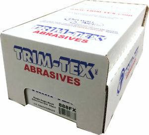 Trim-Tex Sanding Sponges from $29.00 a box of 24