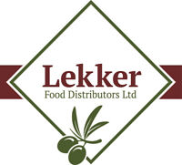 Class 5 Delivery Driver for Food Distribution Company