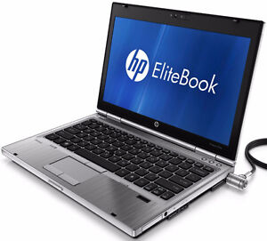 Laptops/Desktops Sales and Service/Repair