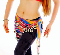 Belly Dancer for your Next Event!