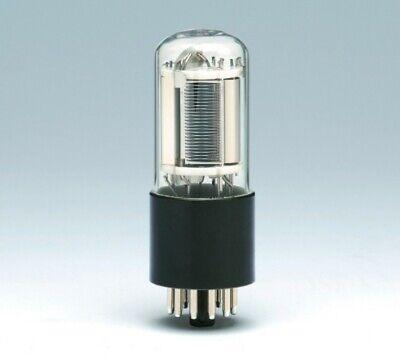 Hamamatsu R928 R928-25 Photomultiplier Tube Multialkali Photocathode