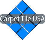 Carpet Tile USA