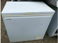 **NORFROST CHEST FREEZER**FULLY WORKING**175 LITRES**A RATING**COLLECTION\DELIVERY**NO OFFERS