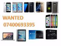 (I BUY)IPHONE (7) PLUS IPHONE 6S PLUS IPHONE 6 6 PLUS SE 5S S6 S7 EDGE NOTE 7 PS4 IPAD PRO MACBOOK