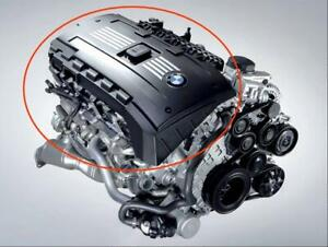 BMW N54 Engine Cover *E90/E91/E92/E93/E82/E88/E89/E60/E61*