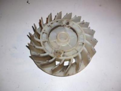 fan two wheels Peugeot 50 Opportunity fan cooling fan turbine