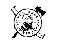 The Bearded Lumberjack