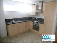 Lovely Two Bedroom Flat to Rent in St Georges Villa, Chadderton