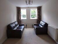 Flat 3, 27a Edge Lane, Chorlton, M21 9JH. £720 pm (exclusive of bills)