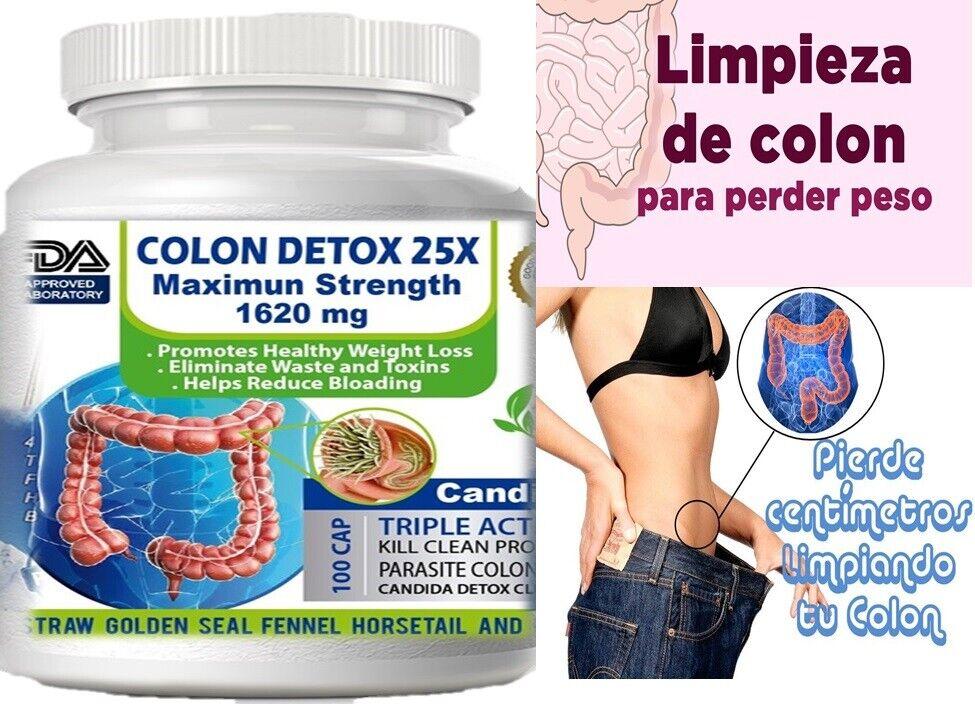 Te/Adelgazante/para/perder/bajar/de/Peso/ming/laxante/dr/Dieta/Rebajar QUEMADOR 7