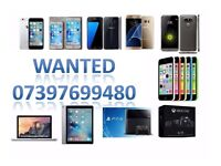 I BUY - iphone 7 plus 6s plus 6s 5s SE ipad pro macbook air samsung galaxy S6 S7 edge iphone 6 PS4--