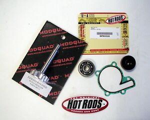 ModQuad-Water-Pump-Impeller-with-Hot-Rods-Rebuild-Kit-Yamaha-Banshee-350