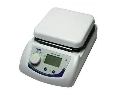 110v Professional Lab Digital 2l Magnetic Hot Plate Stirrer Heating Stirring