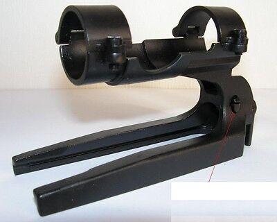 Repro Svoiet Russian SVT40 SVT38 SVT-40 SVT-38 Tokarev sniper scope mount