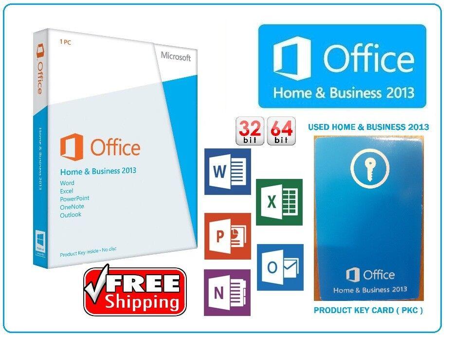 office 2010 pkc license transfer